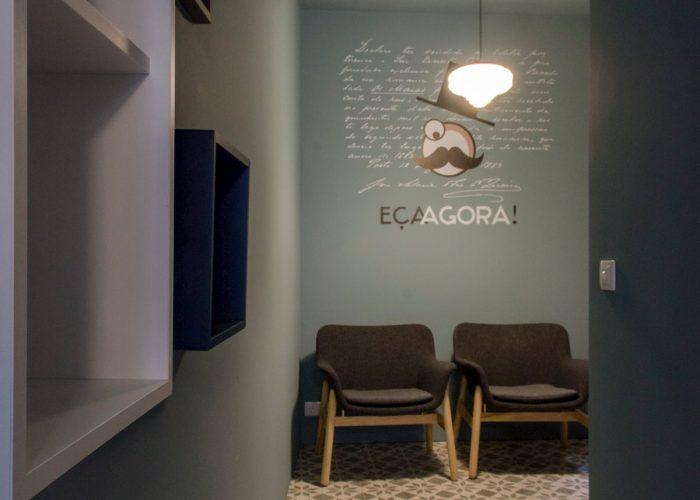 guest-house-eca-agora-portugal-vila-do-conde-vacations-the-house-common-zones-1