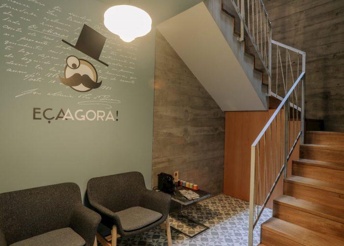 guest-house-eca-agora-vila-do-conde-port-home-the-house