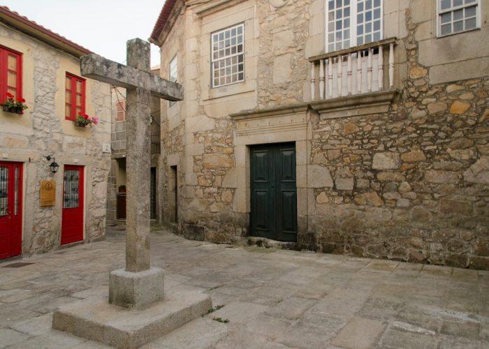guest-house-eca-agora-vila-do-conde-the-city-with-a-centenary-history
